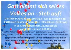 K800_2013-06-08 Plakat Geistlicher Tag