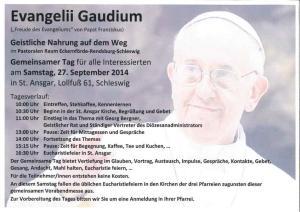 K800_2014-09-27 Plakat Geistlicher Tag