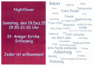 K800_2015-12-19 Nightfever SL