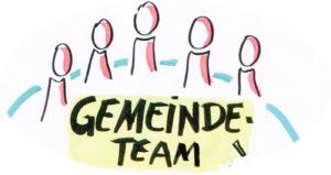 Gemeindeteam
